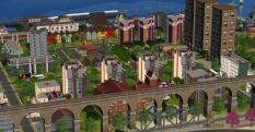 Порт Алта