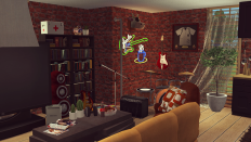 Жилой дом №6