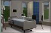 Городская больница