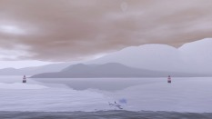 Северный Барум