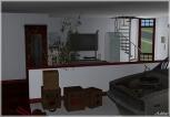 Жилой дом №1