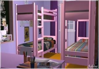 Жилой дом №2