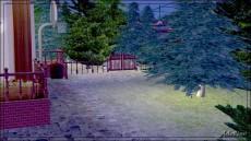 Жилой дом №4