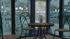 "Кафе-ресторан ""Петручио"""