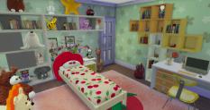 Комната Софии - 2