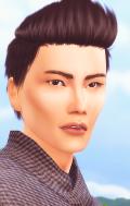Сашио Такаши Тэтсуо Мията