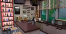 Кухня Зига 1