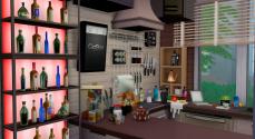 Кухня Зига 2