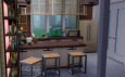 Кухня Зига 3