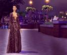Новое платье 2