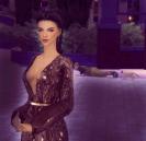 Новое платье 3