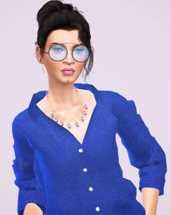 Abby Kader 1