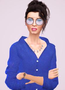 Abby Kader 2